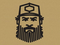 Happy Birthday Draplin!!!