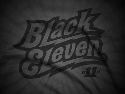 Black11dribbble