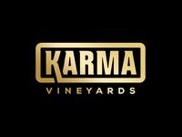 Karmavineyards dribbble