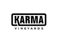 Karmavineyards2 dribbble