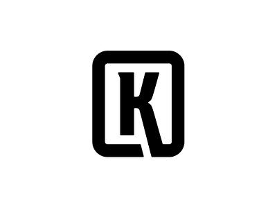 Karma Vineyards Rebrand washington state rebrand logo design illustration wine karma vineyards halftonedef