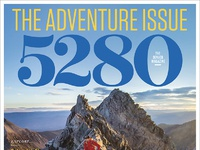 Adventureissue cover