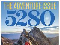 Adventureissue cover