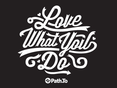 Path.to dribbble2