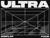 NF Ultra
