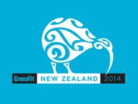CF Tour New Zealand