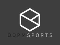 OOPM Sports Branding