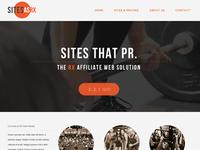 Sites That Pr
