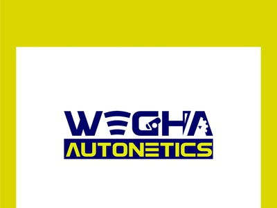 wegha logo logo