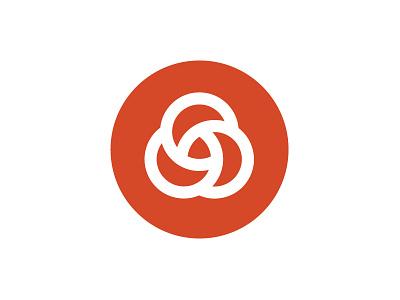 TriMet Designer lines pacific pnw portland logo invite debut transit design ui trimet