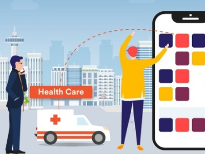 get on demand delivery app solutions to kick start your business ondemandmedicinedeliveryapp doctor app medicinedeliveryapp ondemandapp