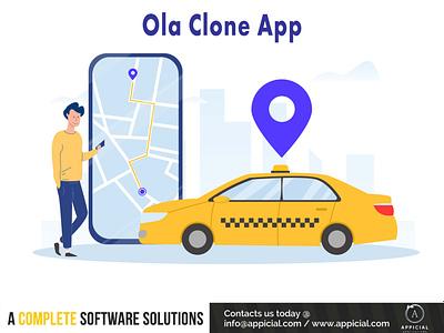 ola clone app olaclonescript olacloneapp olaclone