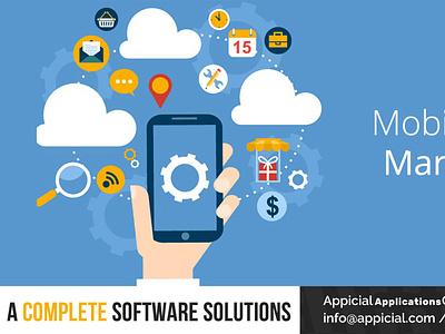 mobile app marketing mobileappdevelopment mobileapps
