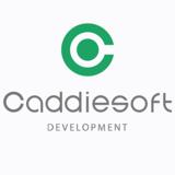 Caddiesoft