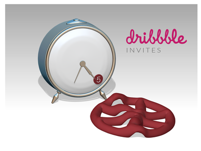 Dribbble Invites Giveaway invite giveaway invites invite giveaway