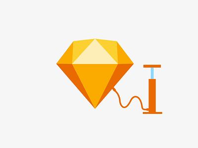 Sketch vs Figma - Animation aftereffects logotype animation norway caddiesoft logo animation sketch figma