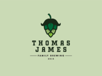 Thomas James Brewing