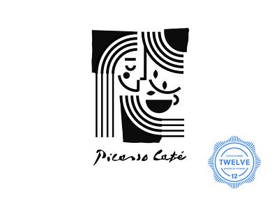 Picasso Cafe cafe