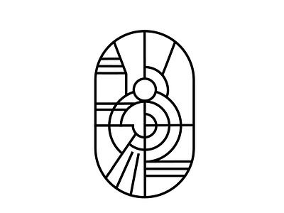 Logo branding sign mark logomark logo