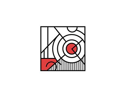 logo branding sign mark logo