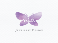 Nia Jewellery Design V1 WIP