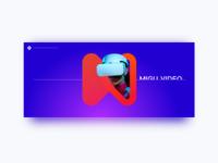 Migu Video