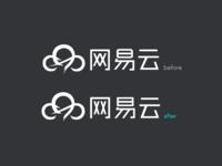 Netease Cloud | 网易云2017