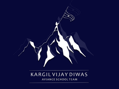 Kargil Vijay Diwas kargil vijay diwas 2020 operation vijay kargil vijay diwas kargil war