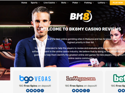 Play Online Casino Games at BK8 (Bolaking.net) trusted online casino slot game malaysia casino slot game slot machine slot game online casino malaysia casino online casino games slots casino