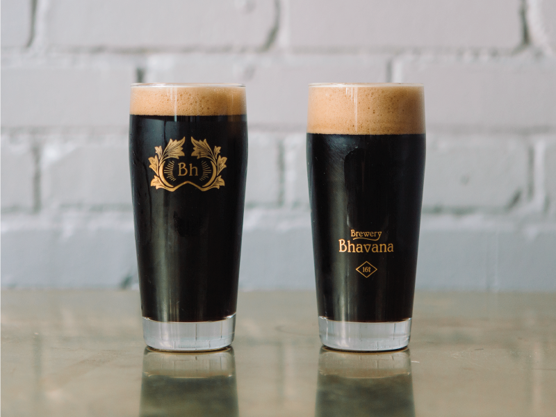 Brewery bhavana glassware   01