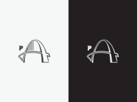 Alternate 'A' Mark