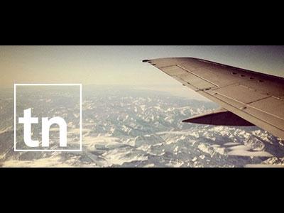Flight diddy