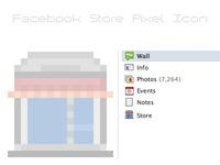 FB Pix Icon