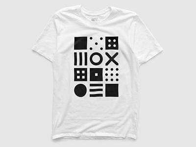 DESIGNERA T-shirt design minimalist design design illustraion pattern creative design graphicdesign t shirt design