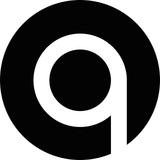 Qubla Creative Lab