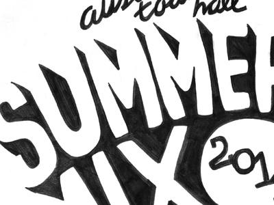 Summermix2011