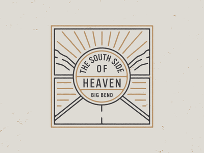 South Side of Heaven