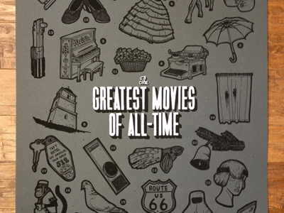 Greatestmovies 1