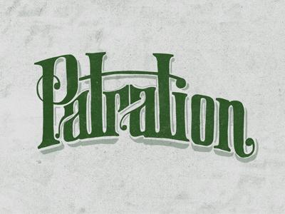 Patration