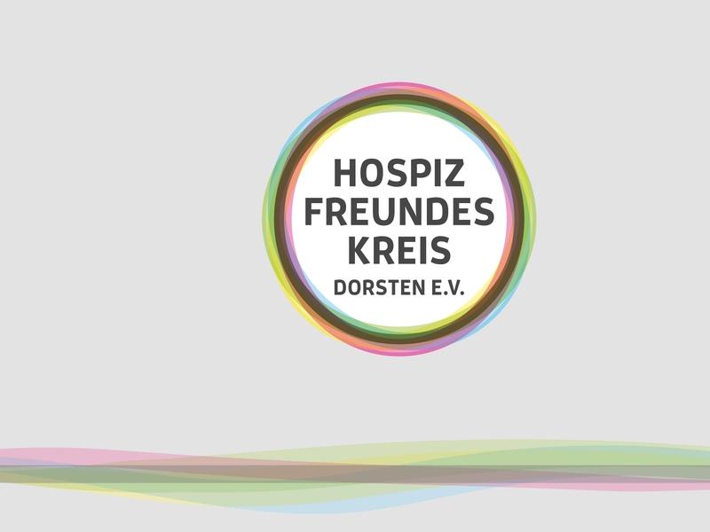 WIRTZ.DESIGN project Freundeskreis
