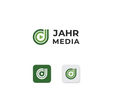 Media company logo logo design maker logoinspirations logo design image logo design idea logodesigner logo design eye catchy logo design logo creative logo corporate logo design