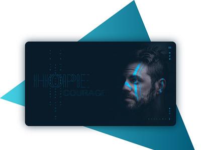 HOPE UI Design developement uidesign uidesigner designer uiux landingpage webdesign development developer art illustration illustrator web website ux ui design branding