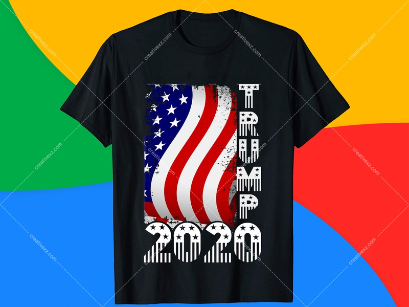 Trump 2020 T-Shirt Design - Hello Dribbble brand design uixdesign typography 4th of july shirts funny t-shirt mockup using fonts on t-shirts typography design free t-shirt designs t-shirt typography font typography t-shirt design online custom t-shirts 4th of july shirts target usa shirt 4th of july shirts 2020 4th of july shirts family 4th of july shirts old navy 4th of july shirts amazon th of july shirts funny