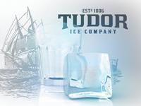 Tudor Ice