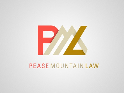 Pease Mountain Law