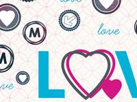 Love MWay