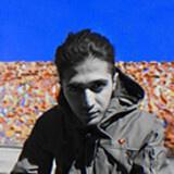 Anar Guliyev