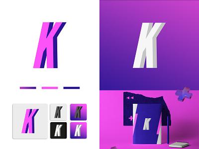 Komiks.az - Brand Identity komiksaz comics typography logo typogaphy agency branding agency logo agency brand identity logo branding