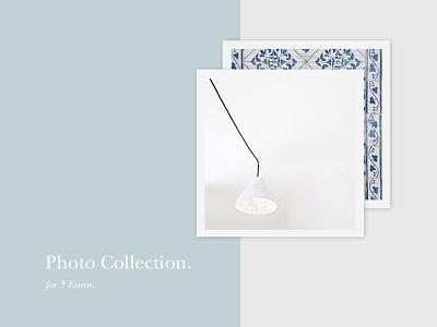 x photo collection x type pastel brand photo