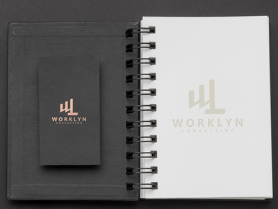 W Logo Concept logodesign logoinspiration logomark logos brand wlogo illustration design simple logo monogram flat branding app icon logo icon